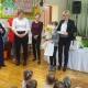 Diecezjalny konkurs na Palmę Wielkanocną - Kwiecista Droga