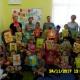 Dzień Pluszowego Misia w naszym przedszkolu.