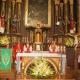 Odpust św. Wawrzyńca