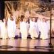 Przegląd Twórczości Teatralnej poświęcony św. Józefowi