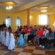 Spotkanie z osobami starszymi z Przyjaznego Domu oraz pensjonariuszami ŚDS