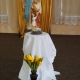 Święto grupy Przyjaciele  św. Józefa