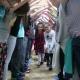 Sześciolatki w szkole