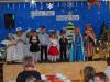 Wigilia w naszym Przedszkolu