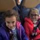 Wycieczka do fabryki bombek w Rzeszowie